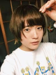 Mico On Twitter ヘアカット 髪型は名前と同じくらい意味を持つ気