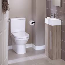 Small Picture Fresh Tiny Cloakroom Ideas 23 About Remodel Home Design with Tiny