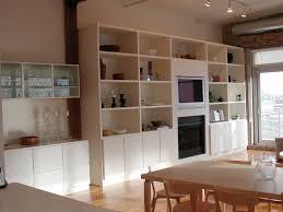Door Corner Decorations Elegant Decorations Ideas And Corner White White Glass Door