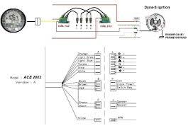 converting to digital tach speedo 82 kz750 twin kzrider forum attachments