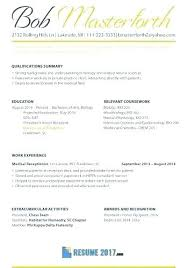 The Best Resume Ever New Best Resume Format Ever The Best Resume Format Ever Resume Format
