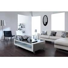 Table basse tendance - Achat / Vente table basse table basse ...