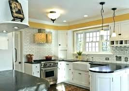 Budget For Kitchen Remodel Kitchen Remodel Budget Planner Aperfectplace Info