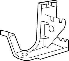 Volkswagen phaeton wiring diagram get free image about w engine diagram on audi