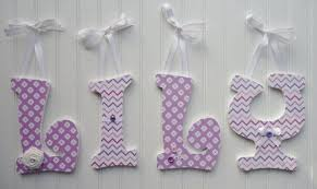 wood letter wall decor wood letter wall decor 1000 ideas about paint wooden letters on images