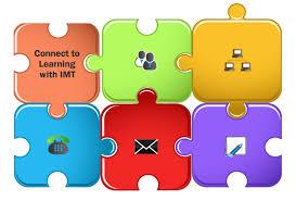 online tutoring professional tutors homework help for high  online tutoring professional tutors homework help for high school and college students