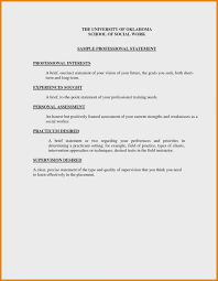 Career Goal Examples Colbroco Enchanting Career Goal Statement