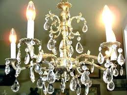 old chandelier antique chandeliers crystal old chandelier crystal antique brass crystal chandelier with chandeliers and 5