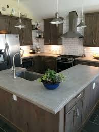 farmhouse kitchen countertops frisco tx