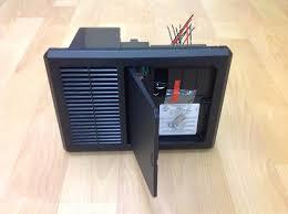 dc ac fuse box wiring diagram show dc ac fuse box wiring diagrams active ac dc fuse box songs dc ac fuse box