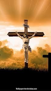 Jesus christ on cross wallpaper, religion, god, people, crucifixion. Jesus Wallpaper Hd Mobile Phones 4k Jesus Wallpaper Wallpaper Mobile Phone