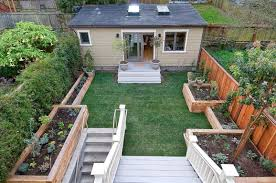 Small Picture secret landscaping landscaping ideas backyard ecosystems