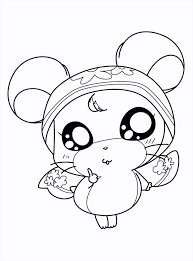 Cute Kitten Coloring Pages Inspirational Photography Print Cartoon