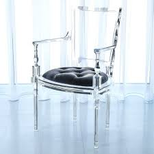 lucite dining chairs acrylic dining chairs dining chairs acrylic table perspex chairs coffee table clear acrylic