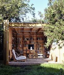 outdoor office space. 9 Best Outdoor Office Space Images On Pinterest | Office, Spaces And Backyard