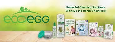 Ecoegg Hong Kong - Posts   Facebook