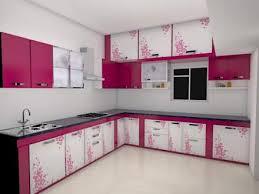 Modular Kitchen Designs Photos modular kitchen designs 4 ways to go