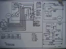 ac fan motor wiring diagram wiring diagram outside ac fan motor wiring n859bs john deere 160 lawn tractor