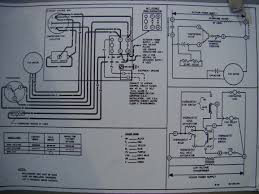 hvac unit wiring diagram wiring diagram payne air conditioner wiring diagram diagrams