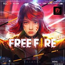 Download 444 photos · curated by jonathan morgan. Garena Free Fire Classic Original Game Soundtrack By Garena Free Fire On Amazon Music Amazon Com