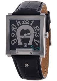 men s watch aigner torino black leather strap a27101 e oro gr men s watch aigner torino black leather strap a27101 e oro gr aigner watches