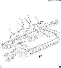 o2 sensor wiring harness o2 automotive wiring diagrams description 051229tg02 712 o sensor wiring harness