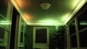front door lightsLed Front Door Lights Front Porch Lights LED  Home Design Ideas