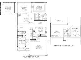 bedroom door size single garage door size garage door recommendation bedroom door size single garage door