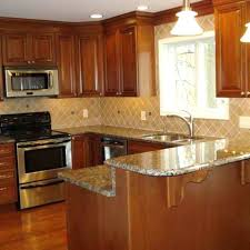 kitchen cabinet layout ideas free planning tool