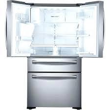 samsung refrigerator ice maker. Samsung Refrigerator Troubleshooting Ice Maker French Door Problems Top