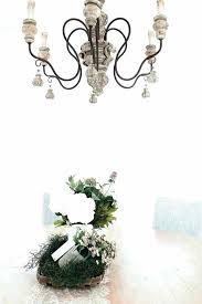 french country lighting. Country Chandeliers For Dining Room French Chandelier Or From Lighting Connection A