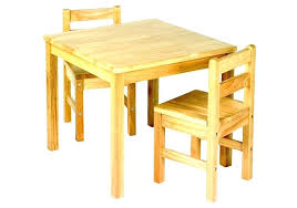 wooden table and chairs for kids kid set sesame childrens chair sets ikea australia tabl toddlers table