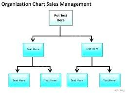 Org Chart Template Google Docs Avery Templates For Google Docs Shipment Process Flow Chart