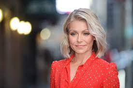 What Is Kelly Ripa's Net Worth?