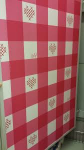 Behang Gezien Bij Gamma Wallpaper Kids Wallpaper Quilts En Blanket