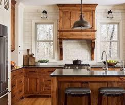 40 Best Farmhouse Kitchen Cabinets Design Ideas 3 In 2019 Kitchen