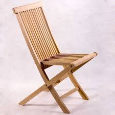 charming wooden lawn chair 18 marvelous folding chairs for 4 whole house endearing wooden lawn chair