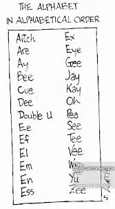 The phonetic symbols used in this ipa chart may be slightly different from what you will find in other sources, including in this. Phonetically Cartoons And Comics Funny Pictures From Cartoonstock