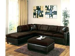 best sofas under 1000 sleeper sectional sofa under low modern arm sofas with recliners best sectionals best sofas under 1000