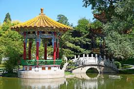 Small Picture Chinese Garden Design Affordable Chinese Garden Design Shwa A