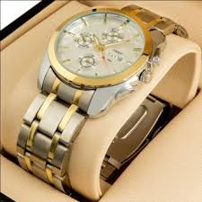 buy tissot men s watches online in kaymu pk tissot silver men s watch