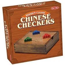 Vintage Wooden Board Games Wooden Checkers eBay 18