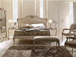 Camere Da Letto Complete Economiche] - 81 images - camera da letto ...