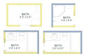 5 x 9 bathroom remodel bathroom layout how makes bathroom remodel bathroom designs ideas bathroom plans 5 x 9 bathroom remodel bathroom layout