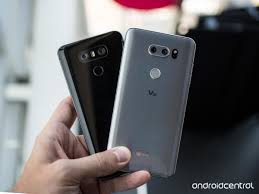 lg v30 unlocked. i\u0027m not upset by how lg has so thoroughly aped the galaxy 8-series design language here; clearly knows a good thing when they see it. lg v30 unlocked