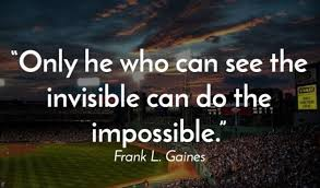 Quotes About Success New 48 Best Quotes About Success In Sports Quotes Yard