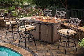 agio patio furniture agio patio furniture reviews