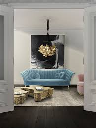 Color Palettes For Living Room Trendy Color Schemes To Decorate Your Living Room For Fall