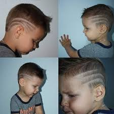 furthermore Love this little boys haircut   me myself and I   Pinterest moreover Mason's First Haircut    ♥Sharon the Love♥ in addition First Baby Haircut Styles   Hairs Picture Gallery besides 35 bob haircuts that look amazing on everyone   AOL Lifestyle as well Home Sweet MOMents  Baby's First Skinhead Haircut furthermore When the Baby Be es A Boy   the Haircut   Baby Gizmo besides  additionally 15 Curly Hair Transformations You Have to See to Believe as well  together with 15 Hair Sponge Before and After Pictures   Sponge Cuts   Hair. on baby boy haircuts before and after