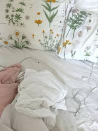 cute bed sheets tumblr. Perfect Cute Ikea Bed Linen Duvet Covers Toddler Comforter Home Accessory  Floral Bedding Pillow Throughout Cute Sheets Tumblr L